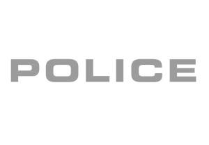 brand-police